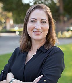Jennifer Candiff – Nurse Practitioner