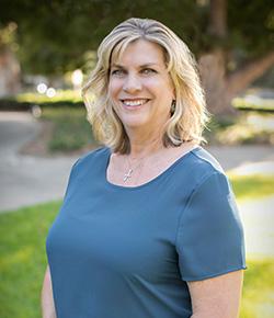 Lori Dominick – Nurse Practitioner
